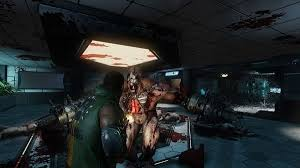 Killing Floor Scrake Support by The Do U0027s And Don U0027ts Of Killing Floor 2 Killing Floor 2 Killing