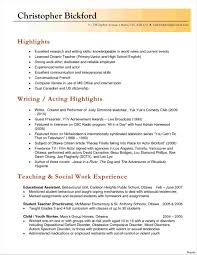 New Caregiver In Rhmhidglobalorg Sample Canadian Resume Examples For Highschool Students High School Student