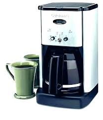 Starbucks Coffee Machine Commercial Maker Target New And