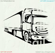 Outline Semi Truck Clipart Black And White Drawing | ORANGIAUSA Semi Truck Outline Drawing How To Draw A Mack Step By Intertional Line At Getdrawingscom Free For Personal Use Coloring Pages Inspirational Clipart Peterbilt Semi Truck Drawings Kid Rhpinterestcom Image Vector Isolated Black On White 15 Landfill Drawing Free Download On Yawebdesign Wheeler Sohadacouri Cool Trucks Side View Mailordernetinfo