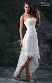 Affordable Wedding Dress Stores