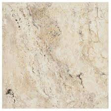 Porcelain Floor And Wall Tile 1440