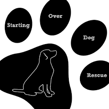 Starting Over Dog Rescue - Home | Facebook Dog Carriers Cages Travel Crates Bpacks Petstock Chain Pet Stores Melbourne Dog Dictionary Shop Warehouse Buy Supplies Online Petbarn Reptile Heating Lighting Puffydoggz Rescue Home Facebook The Bellarine Peninsula Wedding Venues Ivory Tribe Waurn Ponds Gym Snap Fitness 247 Blog Posts Mornington Yacht Club Official Site Best Friends Supercentre Big Foods