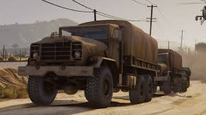 M939 5-Ton Truck [Add-On] - GTA5-Mods.com 75 Ton Truck Rental Howarth Brothers Oldham Manchester Powder River Ordnance 5ton 6x6 Truck Wikipedia Toadmans Tank Pictures 5 Ton Truck M923 2006 Sterling Acterra Moving White Vin China Garbage Supplierfood Suppliers China Tata Lpt 713s 5ton With 1ton Cane Removable Canopy Junk Mail 1990 Am General Ton M931a2 Semi Military Vehicles For Sale Army Wheels In Detail Us M939 Series By Petr Tipper Eastern Cars Datsun Forklift 15 Ballymoney County Antrim Gumtree Isuzu 600p Loading Capacity 3 To