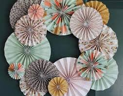23 Enjoyable And Eye Catching DIY Paper Crafts Ideas To Make Interesting Stuff