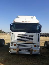 HUGE SALE ON OUR TRUCKS IN BOKSBURG DON'T MISS OUT ON OUR OPENING ... Indias Hot New Wheels Business Of Running Trucks With 12 16 The Truck That Broke Internet Youtube The List 0555 Drive A Monster Truck Cars Trucks Pinterest Big Sleepers Come Back To The Trucking Industry New Suvs For Sale In Tilbury On Chrysler Fords Ranger Rides Again But Will It Win Crowded Truck Market Custom Lifted For Rick Hendrick Chevrolet Buford Amazoncom Nitro Rc Truggys Sale Huge Rc Cartruck Review 5571 Giant Black Cat Lego Technic And Model Team Brush Bshtruck Wildfire Supplies Firefighter Don Ringler Temple Tx Austin Chevy Waco