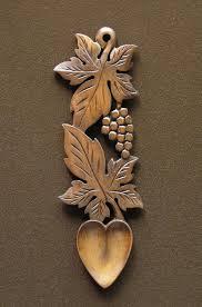 325 best carving kitchen utensils etc images on pinterest
