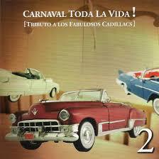 CDs Tienda LFCRarezas