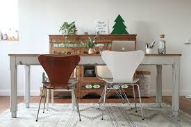 ein teppich fürs arbeitszimmer ja oder nein zimmer