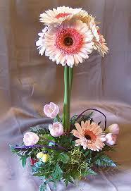 280 best art floral images on pinterest floral arrangements art