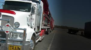 Transport Equipment Hire | Trucks, Utes, Trailers, And More | RENTCO