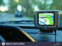 Magellan Street Stock Photos & Magellan Street Stock Images - Alamy Magellans Incab Truck Monitors Can Take You Places Tell Magellan Roadmate 1440 Portable Car Gps Navigator System Set Usa Amazoncom 1324 Fast Free Sh Fxible Roadmate 800 Truck Mounting Features Gps Routes All About Cars Desbloqueio 9255 9265 Igo8 Amigo E Primo 2018 6620lm 5 Touch Fhd Dash Cam Wifi Wnorth Pallet 108 Pcs Navigation Customer Returns Garmin To Merge Pnds Cams At Ces Twice Ebay Systems Tom Eld Selfcertified Built In Partnership With Samsung