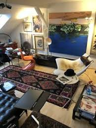 teppich wohnzimmer ebay kleinanzeigen