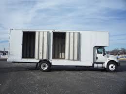 100 Trucks For Moving MOVING TRUCKS FOR SALE