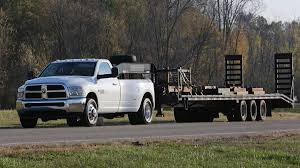 2016 Ram 3500 Limited Crew Cab Dually Diesel Road Test With Photos ... Breyer Traditional Series Dually Truck 2616 Wyldewood Tack Shop Stock Image Image Of Transportation Grill 2633831 Ram 3500 12v Powered Ride On Black Pacific Cycle Toysrus Recluse Keg Medias 2015 Chevy Silverado Hd3500 Liftd Trucks Women Rock Dodge Wrap Car City Let Kid Design A Dually And Its Actually Oneton Pickup Drag Race Ends With A Win For The 2017 Cj Dunlaps Ford F350 Platinum Joker Jr Forged American Dodge Monster Truck Dually Diesel 4x4 Fifthwheel Extreme Offroads Super Duty