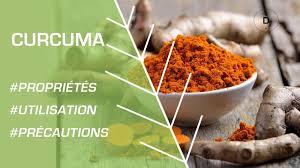 comment utiliser le curcuma dans la cuisine soulager les troubles digestifs avec du curcuma nos astuces en vidéo