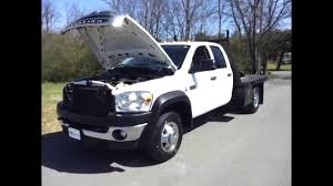 SOLD. 2008 STERLING BULLET 3500 QUAD CAB 6.7 CUMMINGS TURBO DIESEL ... Sterling Pickup Trucks For Sale Luxury New 2018 Ford F 150 2003 Sterling 140m Awd Service Utility Acterra Mercedes Diesel Power Full Custom Cversion Sale Today Prices Dodge Bullet Wikipedia Truck Price Elegant Vehicles Park Place 1999 Plow Home Farming Simulator 2013 5500 3500 Ford F250 Used In Opelousas La Automotive Group 2001 Acterra Tire Truck Vinsn2fzaamak31ah80936 Sa 2016 F150 Xlt Il Majeski Motors 2008 11 Ft Flat Deck Identical To Ram Points West