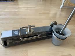 badezimmer set papierhalter handtuchring seifenspender set