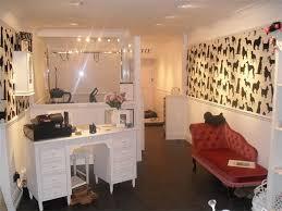 Salon Decor Ideas Images by Résultat De Recherche D U0027images Pour