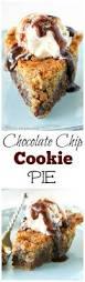 Muirhead Pecan Pumpkin Butter Pie Recipe by Best 25 Beauty Pie Ideas On Pinterest Pies Art Pie Crust
