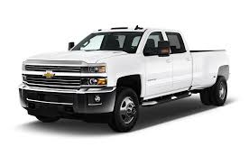 2017 Chevrolet Silverado 3500HD Reviews And Rating | Motor Trend 2019 Chevy Silverado Mazda Mx5 Miata Fueleconomy Standards 2012 Chevrolet 2500hd Price Photos Reviews Features Colorado Diesel Rated Most Fuelefficient Truck Chicago Tribune 2015 Duramax And Vortec Gas Vs Turbo Four Fuel Economy 21 Mpg Combined For 2wd Models Gm Sing About Lower Maintenance Cost Over Bestinclass Mpg Traverse Adds Brawn Upscale Trim More 2018 Dieseltrucksautos Fuel Economy Youtube Review Decatur Il