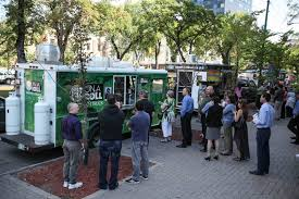 Time For Local Food Trucks To Step Up Game - Winnipeg Free Press The Images Collection Of Unique Food Truck Ideas Delivery Meals On Wheels Most Popular Food Trucks For Your Wedding Ahmad Maslan Twitter Jadiusahawan Spt Di Myfarm These Are The 19 Hottest Carts In Portland Mapped One Chicagos Most Popular Trucks Opening Austin Feed Truck Festivals Roll Into Massachusetts Usafood With Kitchenfood In Kogi Bbq La Pinterest Key Wests Featured Guy Fieris Diners Farsighted Fly Girl Feast At San Antonios Culinaria How Much Does A Cost
