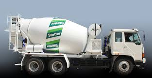 Tips To Keep Your Transit Mixer Efficient « Schwing Stetter India Concrete Truck Case Study Commercial Point Finance Amazoncom Bruder Mack Granite Cement Mixer Toys Games Pumps About Us Supply Scania To Showcase Its First Concrete Mixer Trucks For Mexican Made In China Cheap Price Customer 8 Cubic Meters Mercedesbenz Atego 1524 4x2 Euro4 Hymix For Sale On Cmialucktradercom Theam Conveyors Mounted 3d Model 3dexport Driver Of Truck That Crushed Car Killed 2 Found Not Guilty