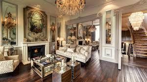 100 Luxury Homes Designs Interior Best Home S Stunning
