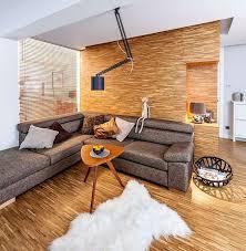 wandgestaltung im wohnzimmer 85 ideen für die wohnzimmerwand
