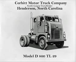 Trucks 1950-1960 – Corbitt Preservation Association 1950 Chevrolet Truck Custom Stretch Cab For Sale Myrodcom Index Of Imagestrucksgmc01959hauler Ford F1 Farm Midwest Classic Chevygmc Club Photo Page Attractive Trucks Frieze Cars Ideas Boiqinfo Autocar Type U 1st Generation Commercial Vehicles Trucksplanet 501960 Corbitt Preservation Association 3100 Pickup F60 Monterey 2015 Chad Finchers Slammed Chevy The Iconic Intertional Harvester Metro Bread Ebay Motors Blog F Series 1950s 1950chevypickuearprofilerestomod Tristans Board 6