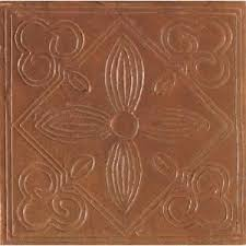 Super Saltillo Tile Home Depot by 36 Best Saltillo Mexican Tile Images On Pinterest Mexican Tiles