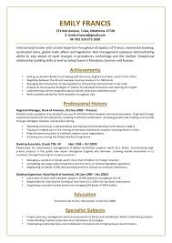 Bank Resume Sample – For The Professional Housekeeping Supervisor Job Description For Resume Professional Accounts Payable Templates To Electrical Engineer Cover Letter Example Genius Telemarketing Sample New Help Desk Call Center Manager Samples Summary Examples By Real People Google Sver Manufacturing Maintenance For A Worker Medical Billing Pertaing Technician Hvac Maker Fresh Obje Security Guard Coloring Warehouse Word