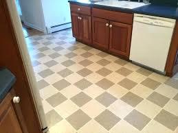 White Linoleum Flooring Black And Tile Medium Size Of Tiles Rubber Dark Brown Where To Buy