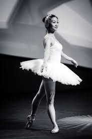 free stock photos of ballet dancers pexels