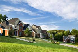 Home Insurance Home