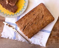 Libbys Pumpkin Bread Kit by Banana Bread Deliciouslyella
