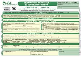declaration auto entrepreneur chambre des metiers formulaire auto entrepreneur gratuit lequel utilisé myae fr
