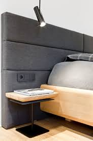 West Elm Emmerson Bed by 49 Best Bed Frame Design Images On Pinterest Bedrooms Modern