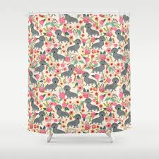 Dillards Curtains And Drapes by Bathroom Cute Shower Curtains For Refreshing Your Bathroom