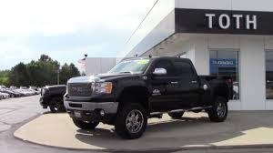 2012 GMC SIERRA 2500 HD Crew Cab Standard Box 4x4 SLE - Used Truck ... 1999 Dodge Ram Slt For Sale Ohio Ford Lifted Trucks For In Casual Ford Truck Oh Yea 1998 Land Cruiser On 35s Ih8mud Forum 2012 F250 Lariat Super Crew Ftx Tuscany Package About Our Custom Process Why Lift At Lewisville New Ram 5500 In Inventory Or Orderpaul Sherry Louisiana Used Cars Dons Automotive Group Cars Sale Medina Southern Select Auto Sales Theres A Deerspecial Classic Chevy Pickup 10 Groveport Oh Ricart Monstrous 2007 Chevrolet Silverado 2500 Ltz Lifted Just Marked It Down 16000 Off New King Ranch
