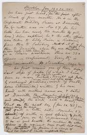 Walt Whitman The Wound Dresser Pdf by Catalog Of The Walt Whitman Literary Manuscripts In The Yale