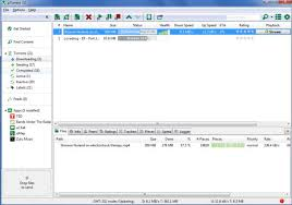 How to Transfer uTorrent to iTunes