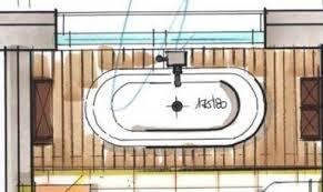 badezimmer modernisieren umbauen oder renovieren