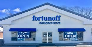 Store Locations - Fortunoff Backyard Store Outdoor Fortunoff Backyard Store Furtunoff Patio Photo Gallery Stuart Martin County Chamber Of Commerce Fniture With Appealing Credit Card Home Decoration Create Your Dream Perfect European Look Nylofilscom Landscape Inspiring Design Ideas Sale Austin Tx Swing