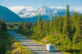 100 Truck Rental Anchorage Car Van Limo Visit