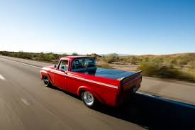 Craigslist Tucson Arizona Cars And Trucks - Dodge Trucks