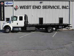 West End Service - Wreckers, Car Carriers, Tow Truck Service 2007 Freightliner Sportchassis Ranch Hauler Luxury 5th Wheelhorse Rollback Tow Truck Equipment Hauler For Sale By Carco 2018 Freightliner M2 Dualtech 22 1240 Lopro Wrecker Rollback New 106 Wreckertow Jerrdan Video At Crew Cab Jerrdan For Sale Youtube Extended Commercial Wrecker On Cmialucktradercom Specifications Trucks For Sale 1997 44 Century 716 Wrecker Tow Truck Custom Build Woodburn Oregon Fetsalwest In Fort 1994 Fld120 Item J8512 Sold June