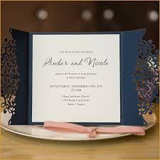 Luxury Wedding Invitations with Roses Top Wedding Ideas