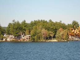 Christmas Tree Inn Gilford Nh by Now Taking Summer Reservations Homeaway Laconia