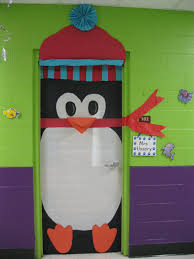 Winter Themed Classroom Door Decorations by Winter Bulletin Boards For Second Grade Mrs Ussery U0027s Second